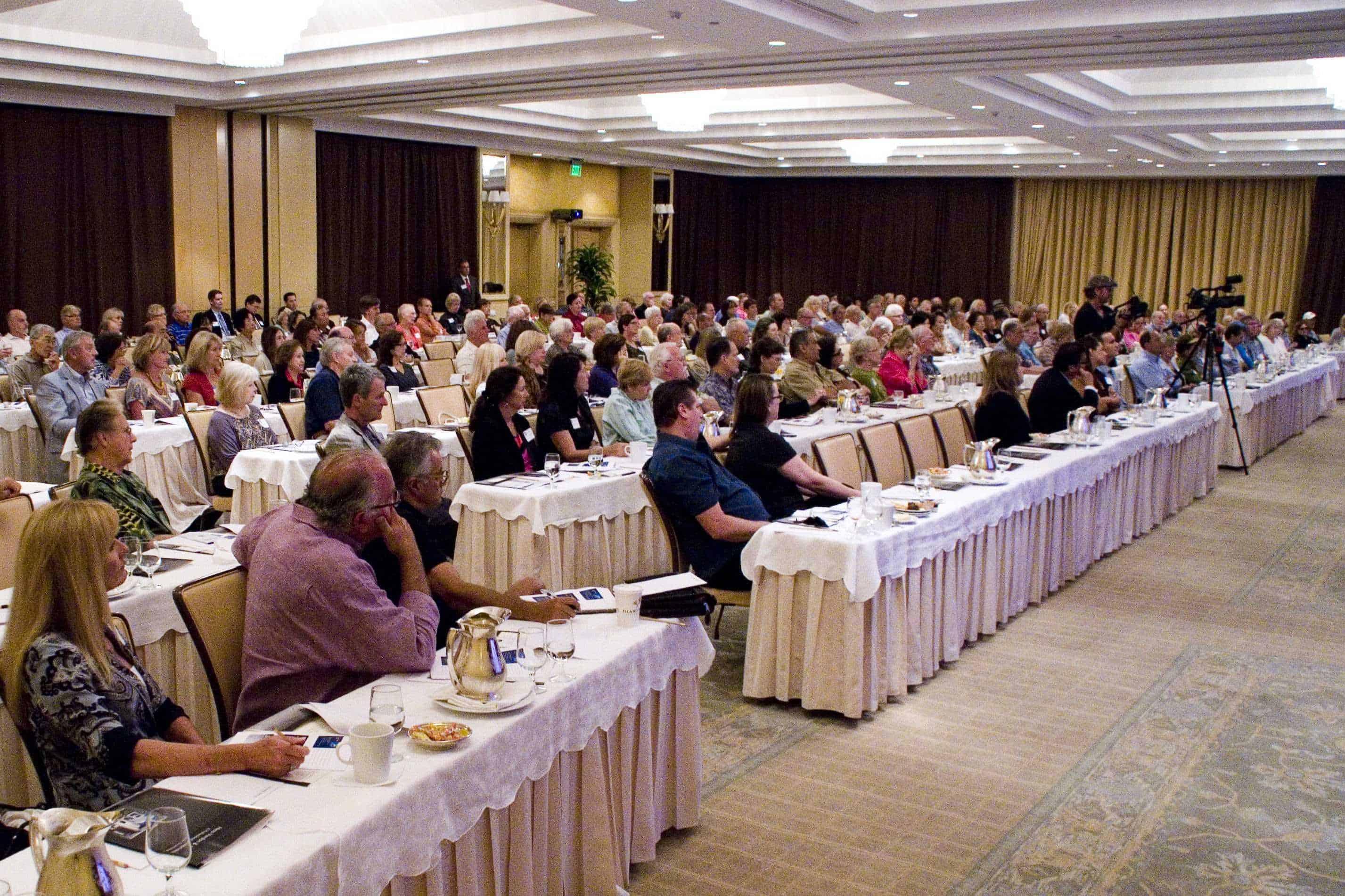 028 verdon Newport Beach Estate Planning Conference