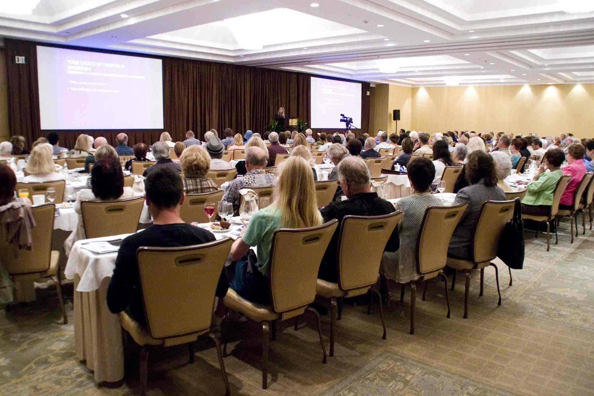 31verdon 7 Newport Beach Estate Planning Conference
