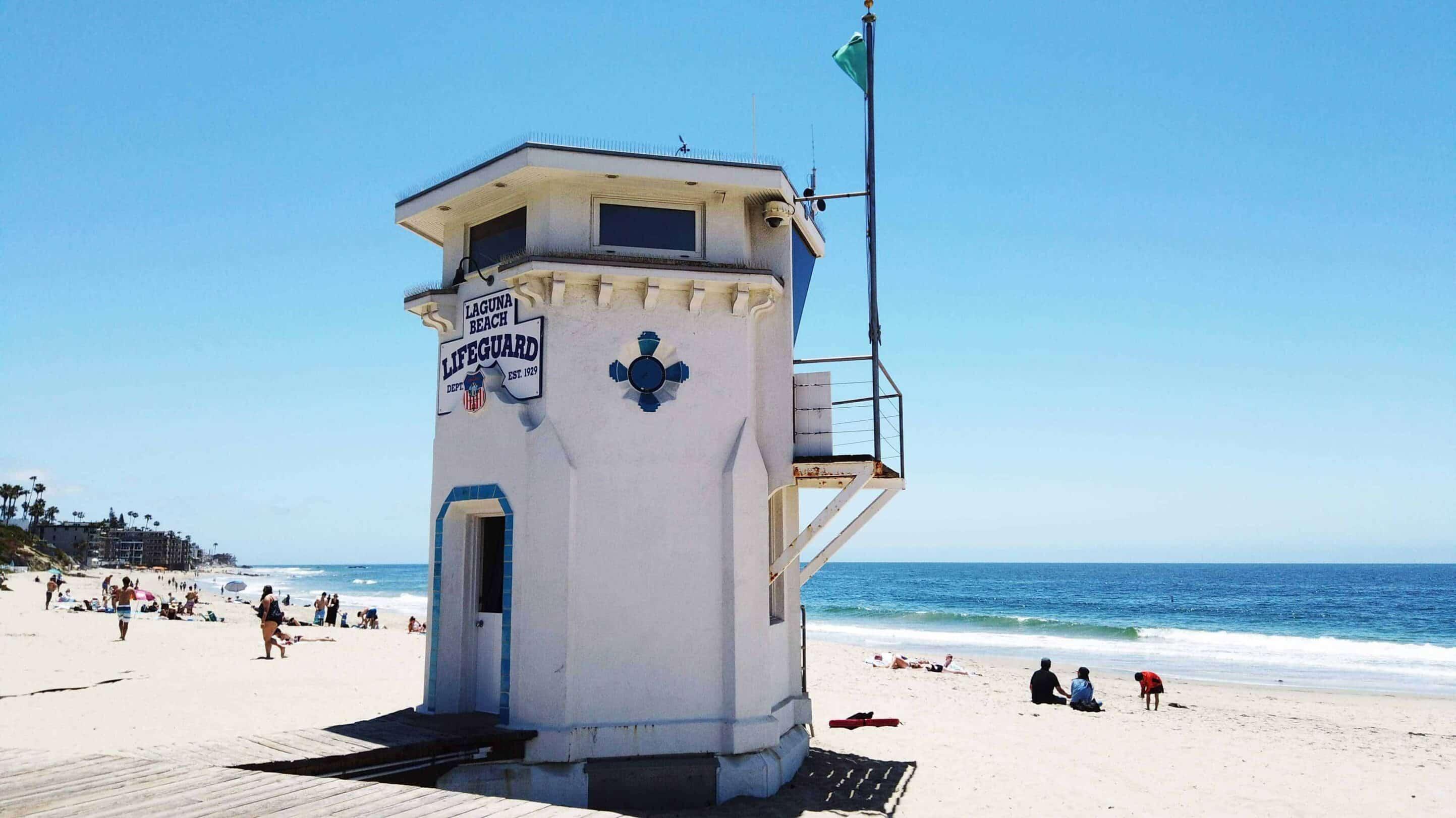 Estate Planning Attorney in Laguna Beach