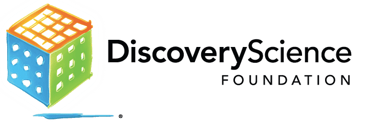 discoverycube Hess-Verdon & Associates In the News Estate Planning Experts