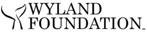 wyland foundation logo Hess-Verdon & Associates In the News Estate Planning Experts