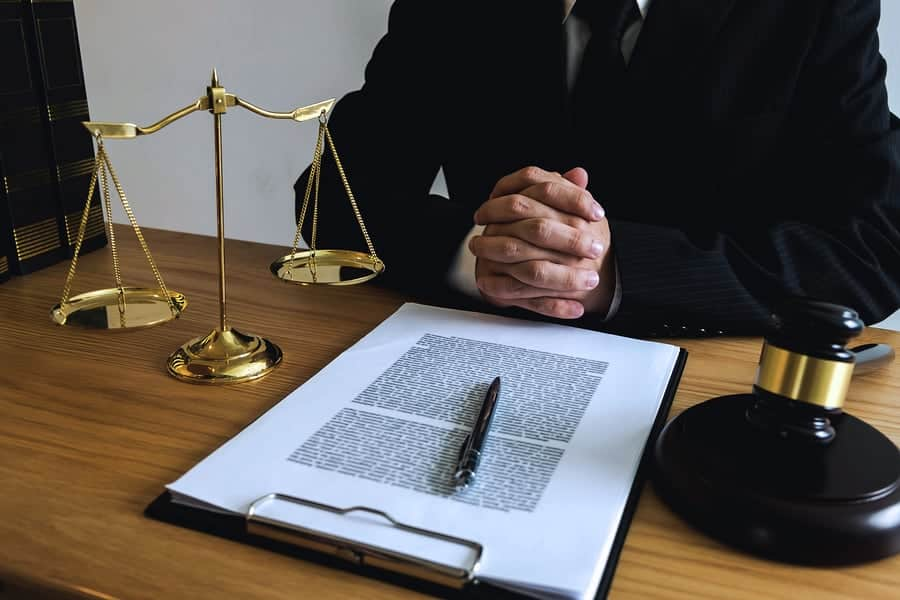 Intentional Business Torts And Negligence. What To Consider!