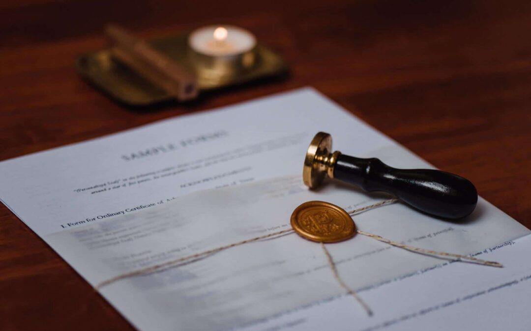 SLAT Trusts – Spousal Lifetime Access Trusts – Attorney