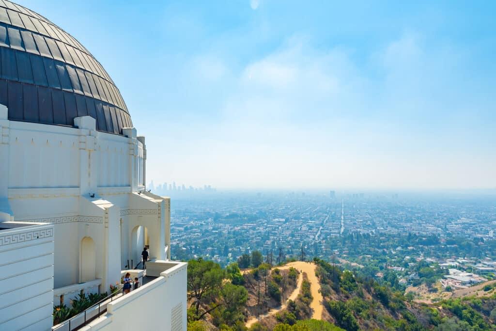 Los Angeles Estate Planning Attorney